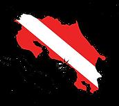 oceans-logo.png