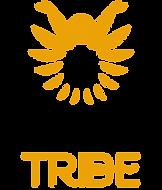 LogoKarmaFinalTransparente-cropped-01.pn