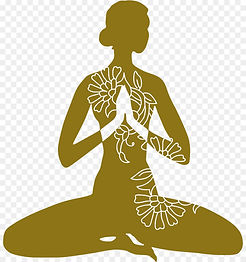 kisspng-hot-yoga-posture-barre-lotus-pos