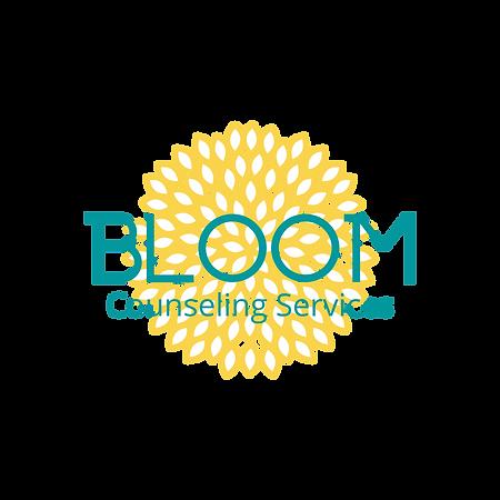 Website bloom logo.png