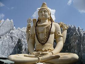 World___India_Shiva_in_Bangalore_068542_