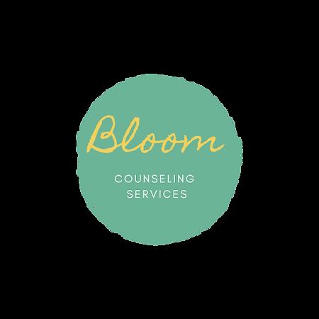 Bloom (1).png