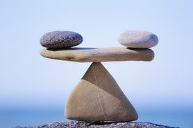 balance-1024x681.jpg