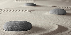 Sand-Zen-Garden-One-Zen-Place-Amy-Dyson.