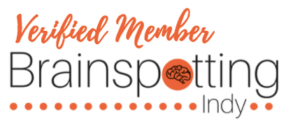 Brainspotting Indy Member.png