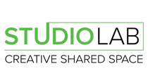 Studio Lab Logo - Color 1.png
