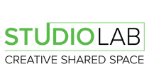 Studio Lab Logo - Color 1.png