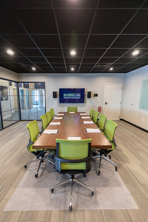 conference room, coworking, creative, professional, shared space, community, office