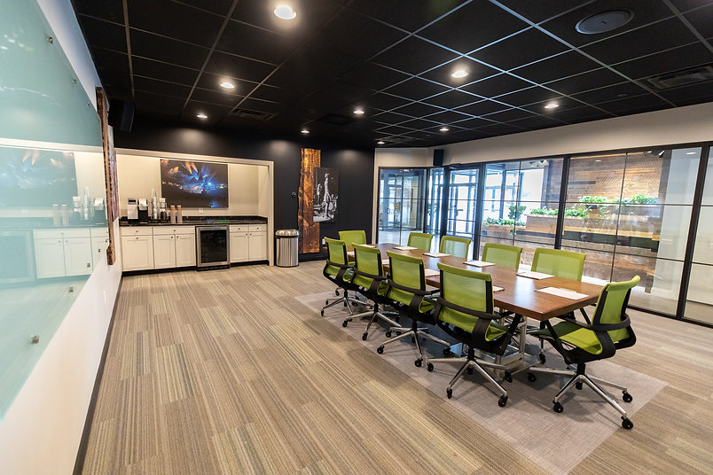 coworking, creative, conference room, professional, shared space