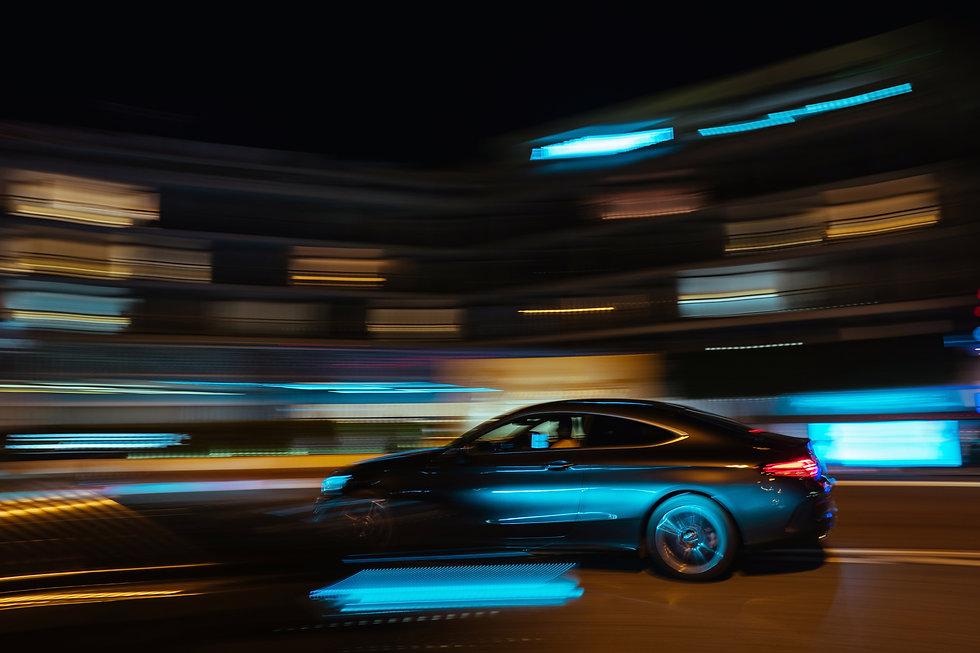 speed_3.jpg