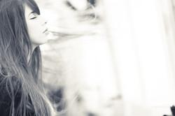 יוסי אלטרמן צילום אופנה