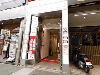 JOYSOUND博多口駅前店