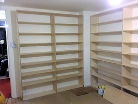 Book shelves.jpg