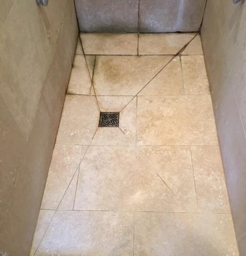 Shower room before re-tiling_edited