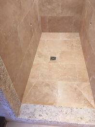 Natural stone tiles.jpg