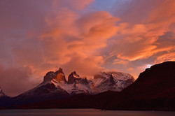 Horns of Paine