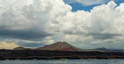 San Salvador Island