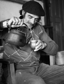 Pablo Cersosimo Photography