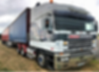 Iveco 2.png