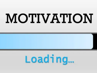 How to Stay Motivated: Tom Bilyeu || Podcast Learnings