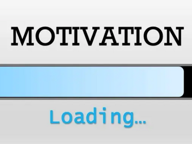 How to Stay Motivated: Tom Bilyeu    Podcast Learnings