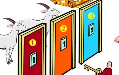 The Monty Hall Problem: Should You Switch Doors?
