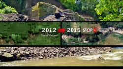 Banner-YT-Save-Tukad-Petanu