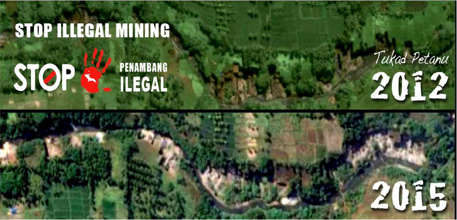 Save-Tukad-Petanu-Stop-Illegal-Mining