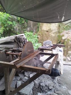 04.03.01_Mining Impacts_047