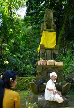 01.06 Pura Beji Temple Across the River_006