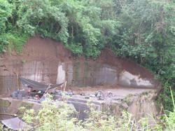 04.03.01_Mining Impacts_001
