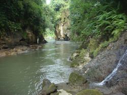 Copy of TPEN Land - The River_066