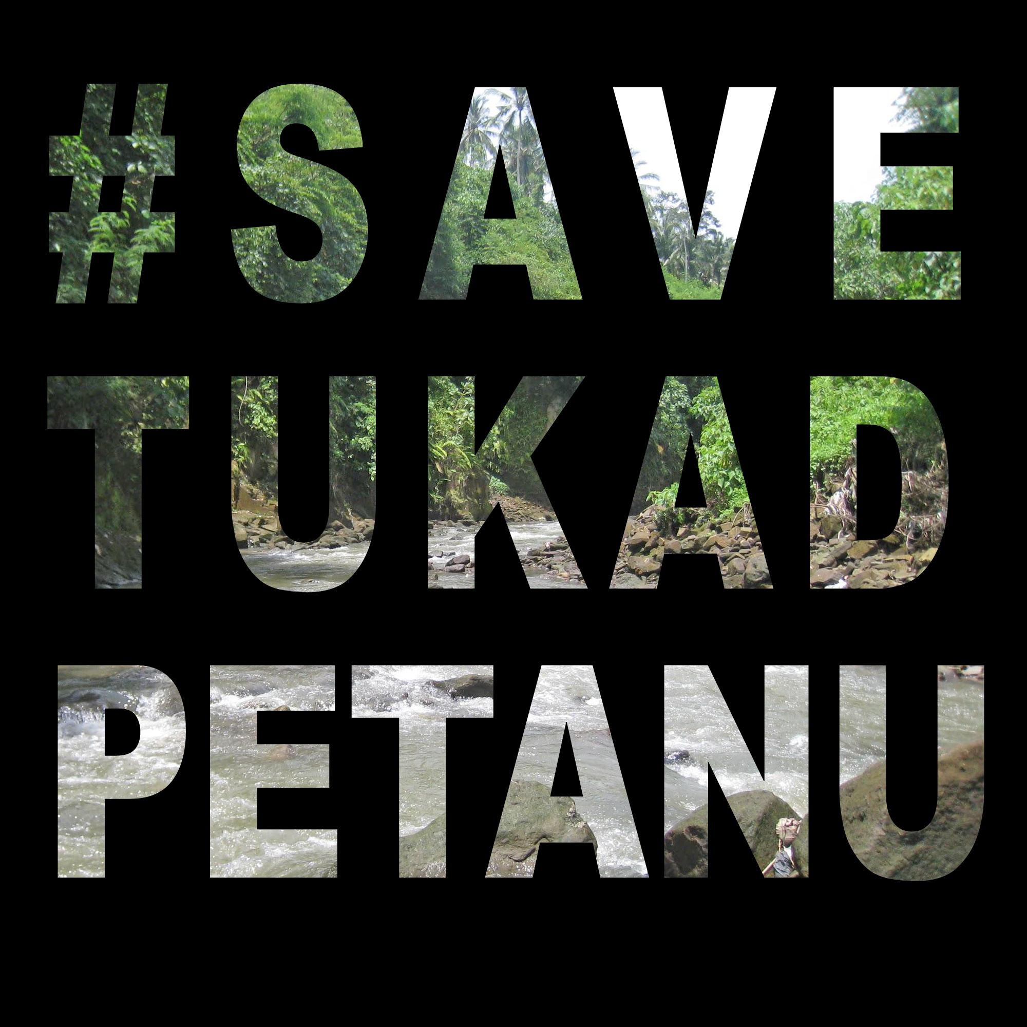 Save-Tukad-Petanu-2