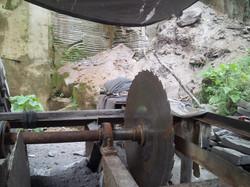 04.03.01_Mining Impacts_048