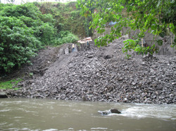 04.03.01_Mining Impacts_032