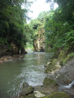 Copy of TPEN Land - The River_067
