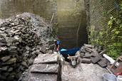 Fokus Liputan : Turis Menghilang karena Tambang di Desa Wisata (Bagian 2)