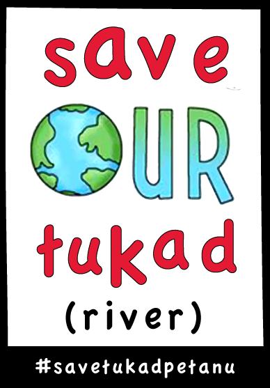 tukad-river-#savetukadpetanu
