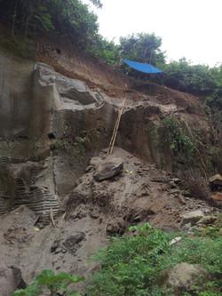 04.03.01_Mining Impacts_049