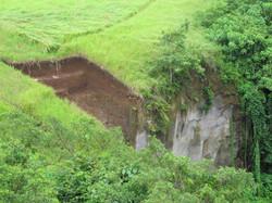04.03.01_Mining Impacts_002