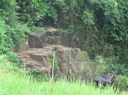 04.03.01_Mining Impacts_003