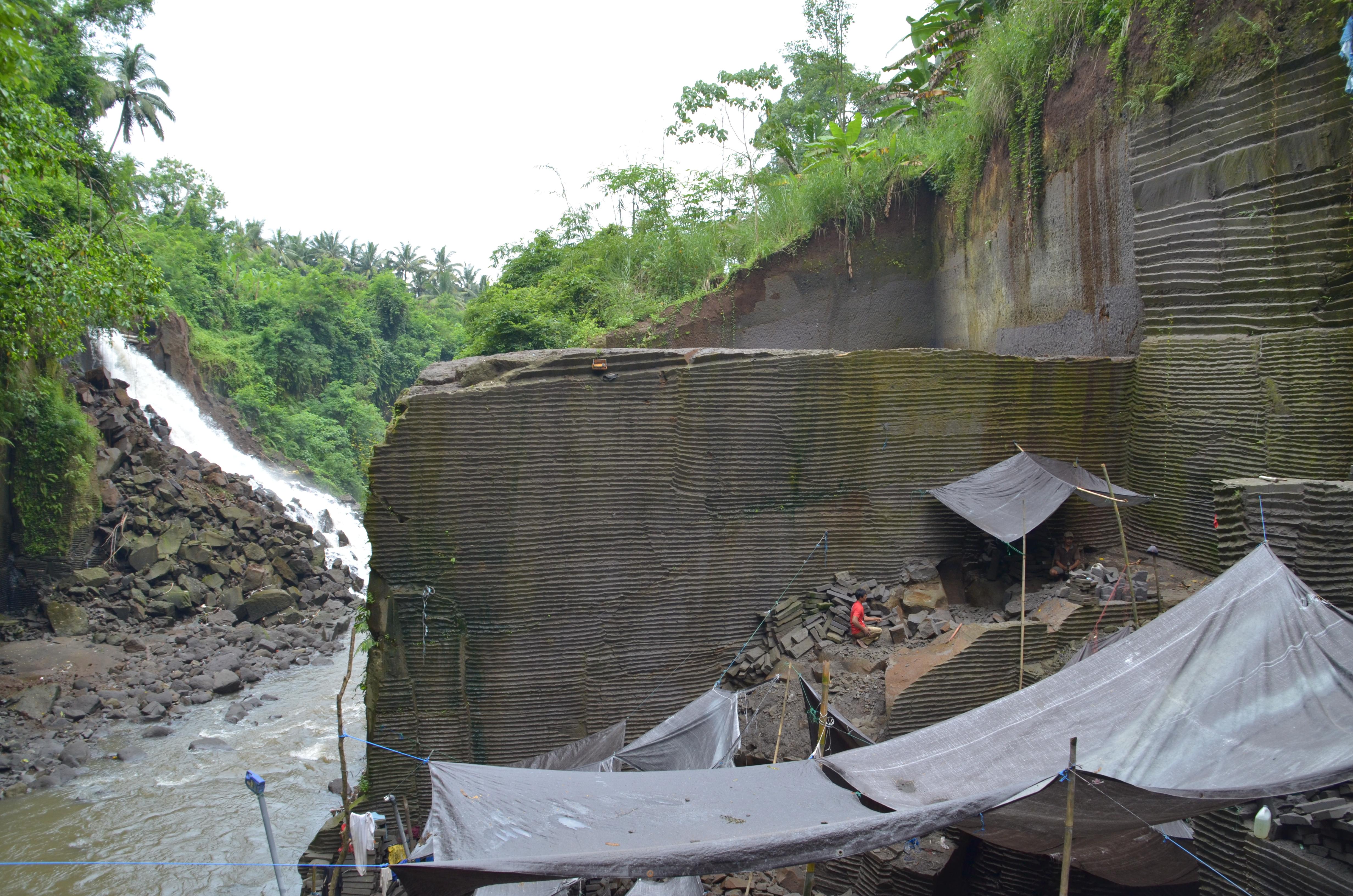 04.03.01_Mining Impacts_004
