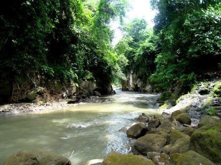 river shot[1]