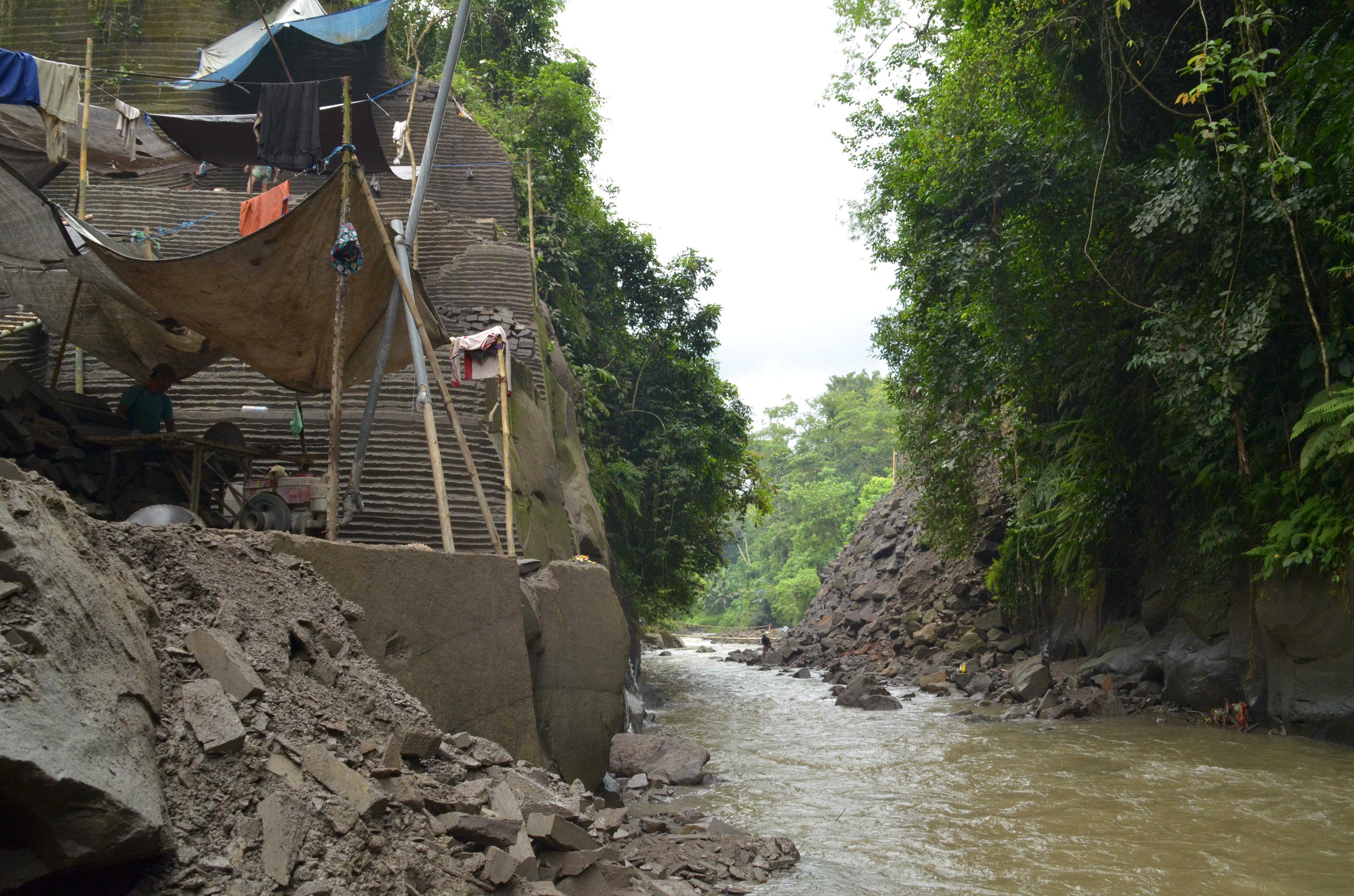 04.03.01_Mining Impacts_006