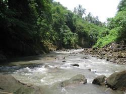 TPEN Land - The River_026