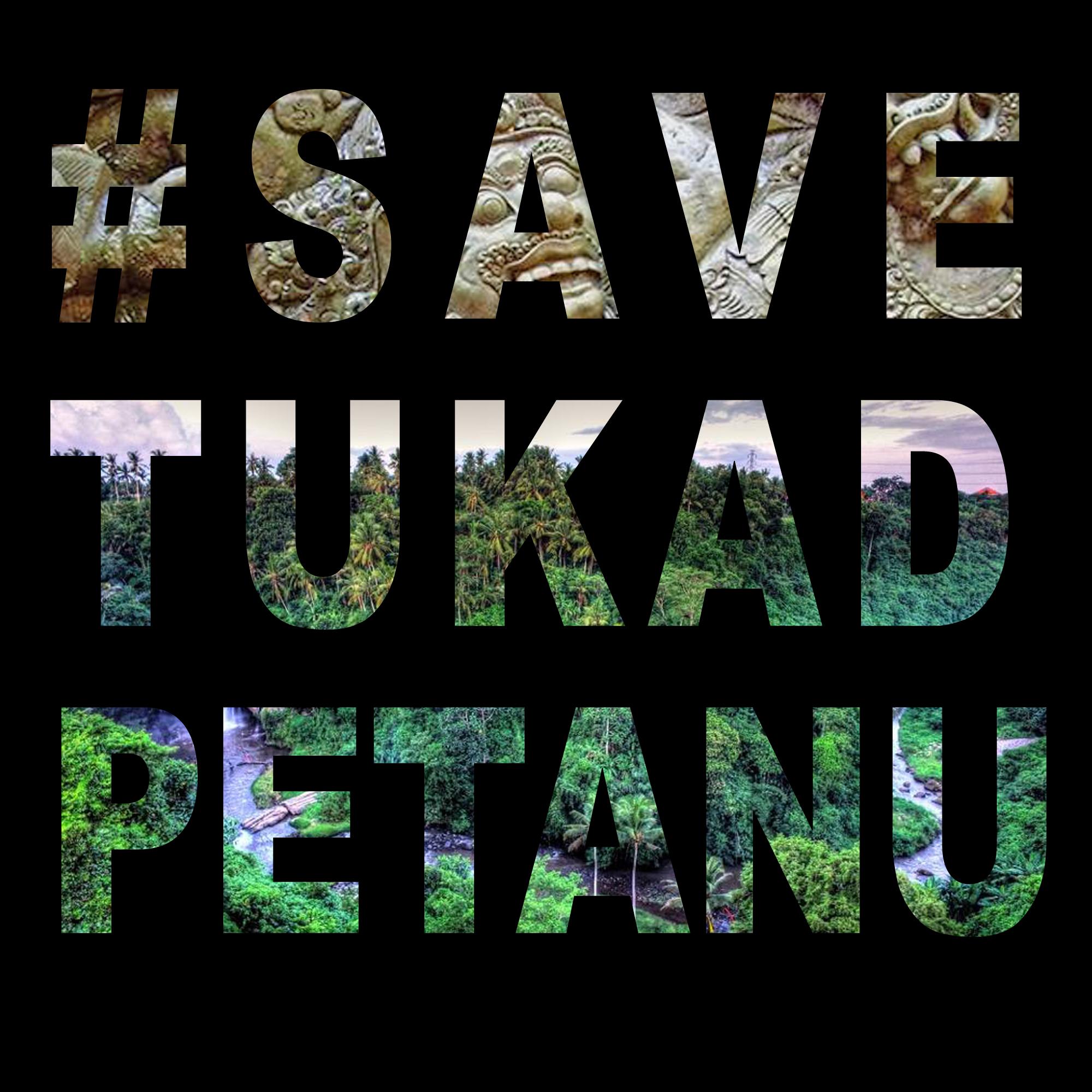 Save-Tukad-Petanu-3