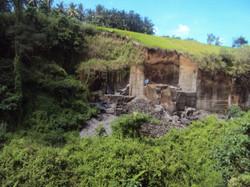 04.03.01_Mining Impacts_039