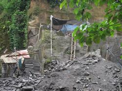 04.03.01_Mining Impacts_035