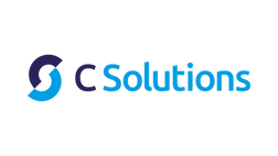logo-csolutions.png