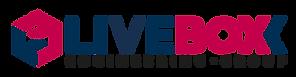 Logo-Livebox-Color.png